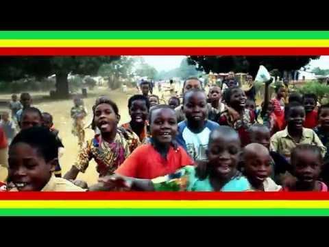 Mama Africa - Black Star Band [ 2016 ]