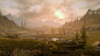 Nintendo Reveals Elder Scrolls V: Skyrim For Nintendo Switch And It Looks Super Exhilarating!