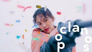 Download lagu [MV] 민수(Minsu) - 민수는 혼란스럽다(Minsu is confused) / Official Music Video MP3