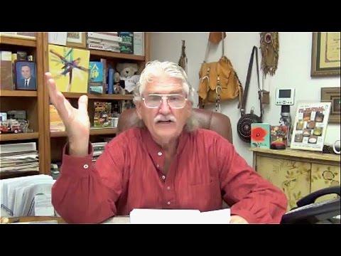 Dr. Robert Morse — [En, Fr] Vitamin B12, D3, DHA...