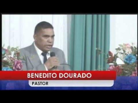 REUNIÃO NORMAL 19/01/2020- Congregação de ITAPEVA/SP