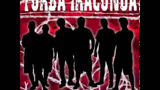Turba Iracunda - Desde El Fondo Del Basurero (2008) [FULL ALBUM]
