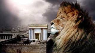 Yeshua (Jesus)  Kadosh (Holy)  ! thumbnail