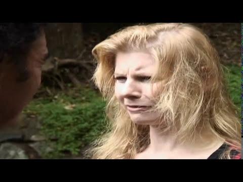 """Felise Mikaele (owner)""""A Fuli Mai Lou Tua"""" Platinum -Official Video 2011"""