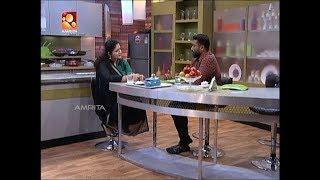 Annies Kitchen With Film  Cinematographer Rajesh Ragavan |  Beef Ularthiyath |