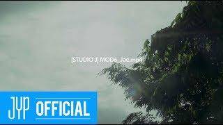 [STUDIO J] MOD6_Jae.mp4
