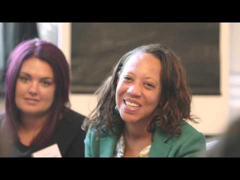 Mace apprenticeship scheme: quantity surveying
