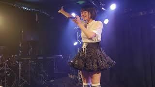 札幌のFuture Promotion所属の新人 ひよりんこと橋本ひよりさんです。 ...