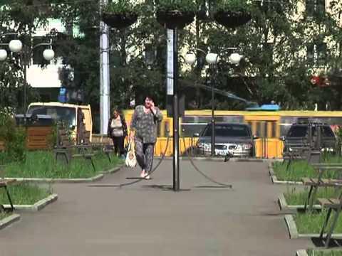 Рост суицидов в Ленинск-Кузнецке