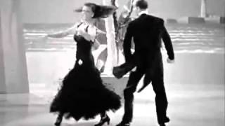 Fred Astaire & Rita Hayworth You'll Never Get Rich   So Near and Yet So Far
