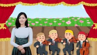 康軒文教 - 英語諺語教學 - Face the music