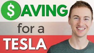 How to Afford a Tesla: Top 5 Tips to SAVE MONEY