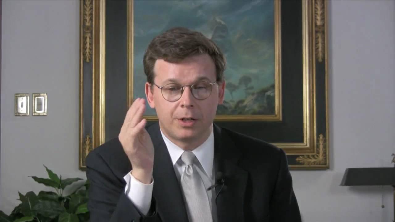 Drug Paraphernalia   Phoenix Crime Lawyer James E  Novak
