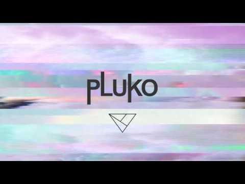"pluko - ""asleep (feat. MOONZz)"" - Lyric Video"
