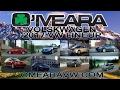 O'Meara Volkswagen 2017 Lineup by Jann Scott Denver Channel 1