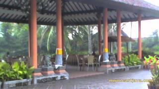 Welcome To Royal Trawas Hotel Mojokerto