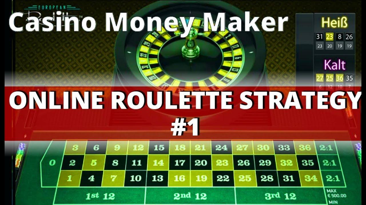 Remove 888 casino игровые автоматы в павлодаре фото