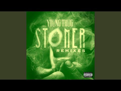 Stoner (Wax Motif Remix)