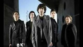 Snow Patrol - Open Your Eyes (Redanka Mix)