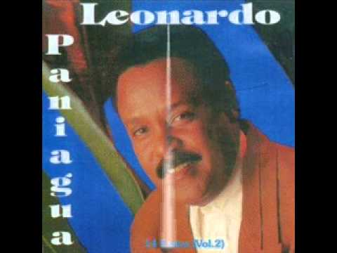 Download Leonardo Paniagua Bachatas viejas mix exitos de oro By Ronel sound