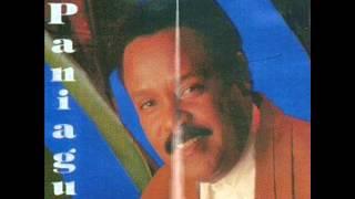 Leonardo Paniagua Bachatas viejas mix exitos de oro By Ronel sound
