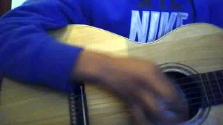 speak now taylor swift  (cover only on guitar )
