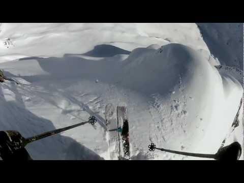 """Salomon Freeski TV Season 6 Episode 8 - """"Roots: Austria"""""""