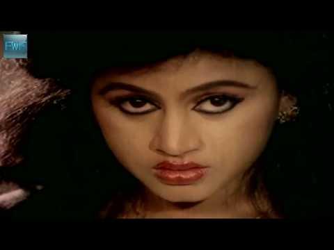 New Hindi Movie 2018 South Dubbed movie | बदनाम रिश्ते | Badnaam Rishte | Full Movie