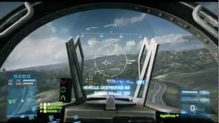 BF3 Montage - Advance Guard - by AggRoPump