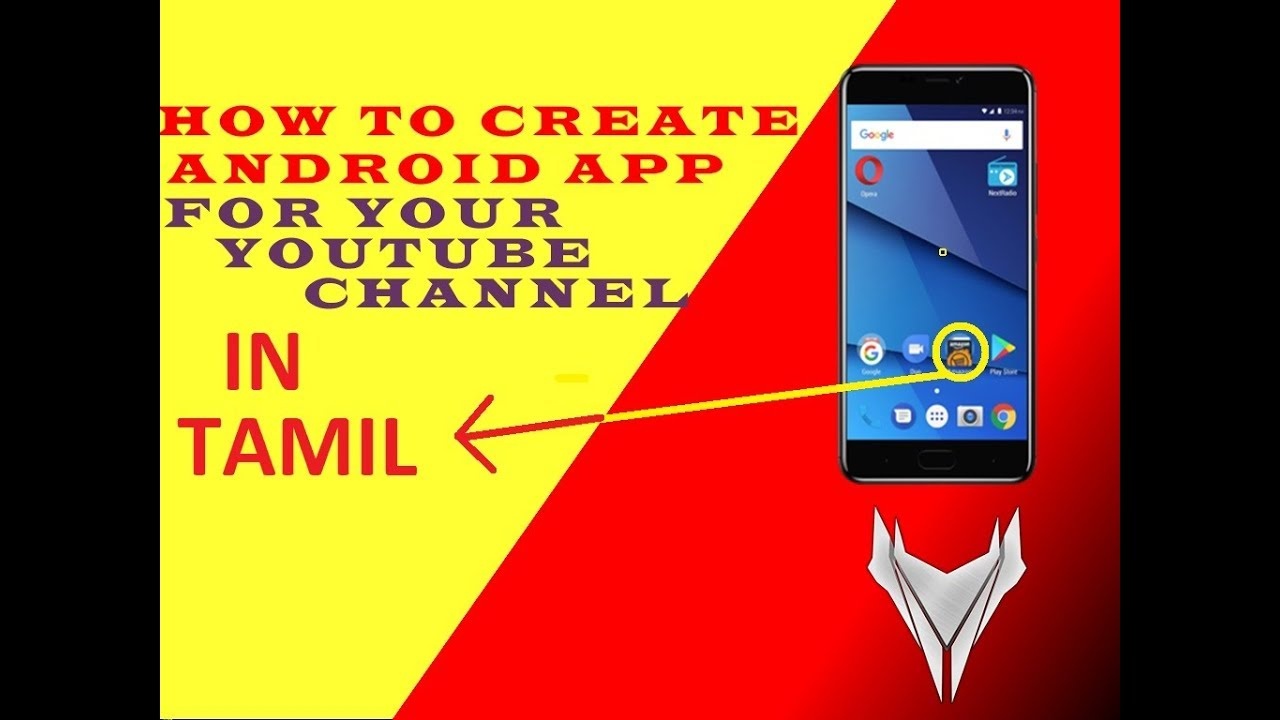 how to see your subscribers on youtube android app