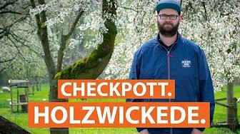 Beliebte Videos – Holzwickede