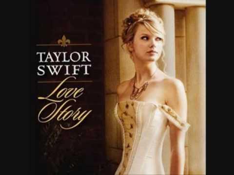 love story instrumental taylor swift