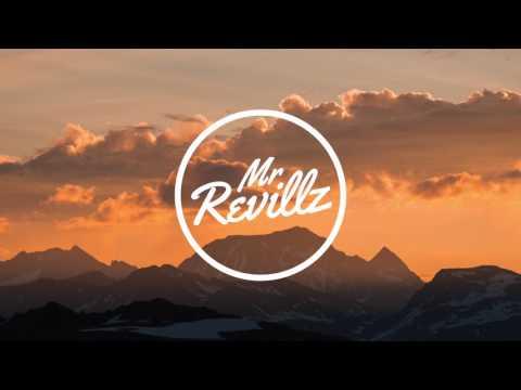 XYLØ - Alive (Ashworth Remix)