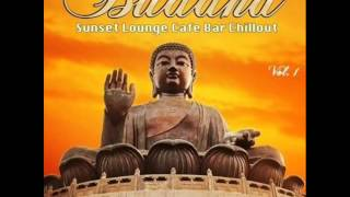 Buddha Sunset Lounge (Antique Beats Om - Voices of India)