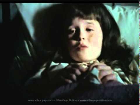 Ellen Page -Pit Pony - 1997