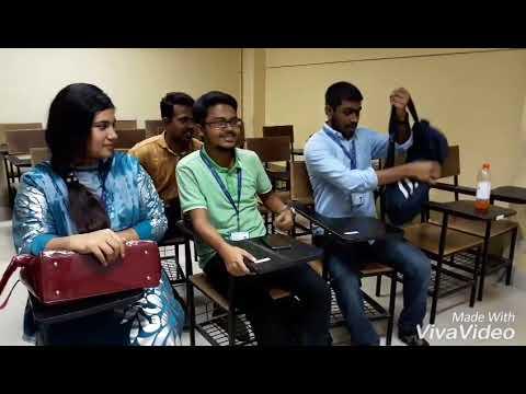 BRAC University ENG101 Advertisement Presentation
