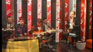 مصطفى رؤوف - ريحانه
