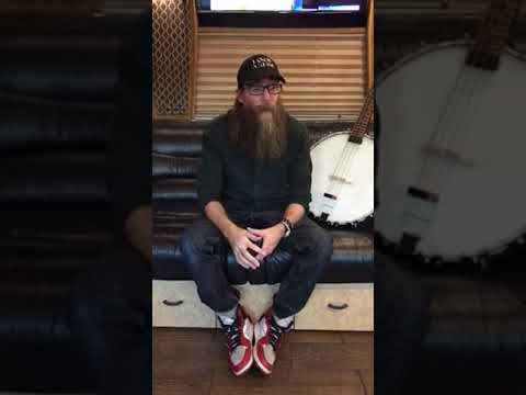 Crowder - Red Letters Song Meaning Mp3