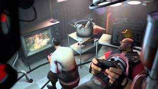 Steam Link - игры со Steam в гостиной. Обзор новой железки от Valve.