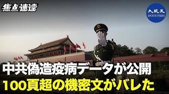 共同 香港 新唐人 ニュース 紀元 大