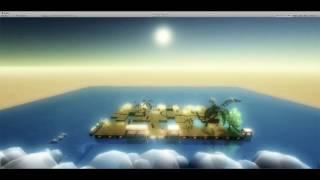 PC-Indie-Game 2016 - Die größte Welt und das kleinste Land #6