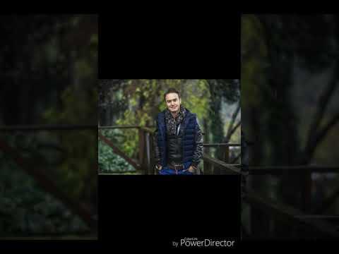 Mustafa Ceceli - Simsiyah (Official Video) Simsiyah