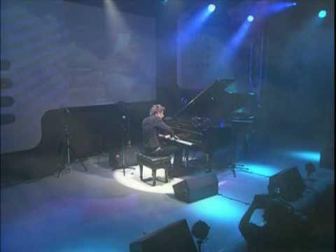 Maksim - Merry Christmas Mr. Lawrence (live)