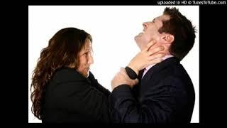Marital Issues Vichulu