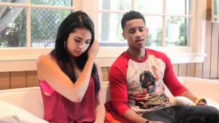 jasmine villegas and bryan j cover of drake doing it wrong