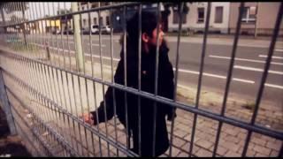 Fard 2010 | Fard Peter Pan | Neues Album | ALTERr EgO | HD