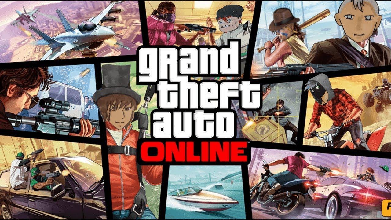 Beste Online Stream