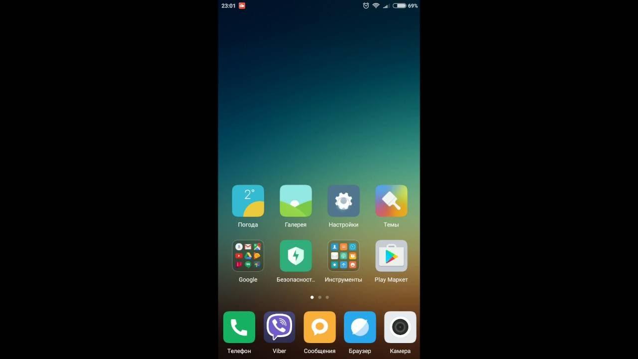Samsung Galaxy J3 SM J320F Hard Reset сброс к заводским установкам .