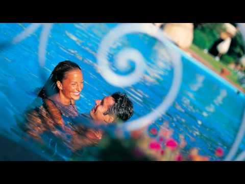 Chia Laguna Resort - 2010