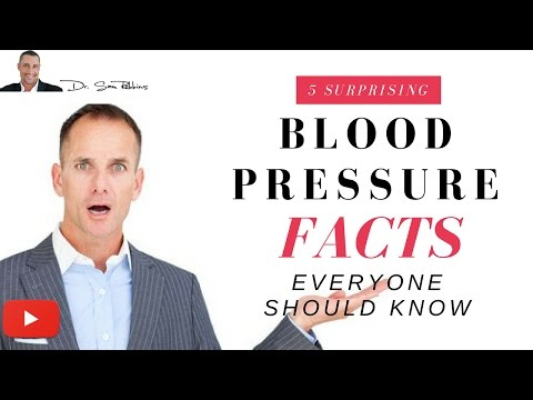 ♥-5-surprising-blood-pressure-facts-everyone-should-know---by-dr-sam-robbins